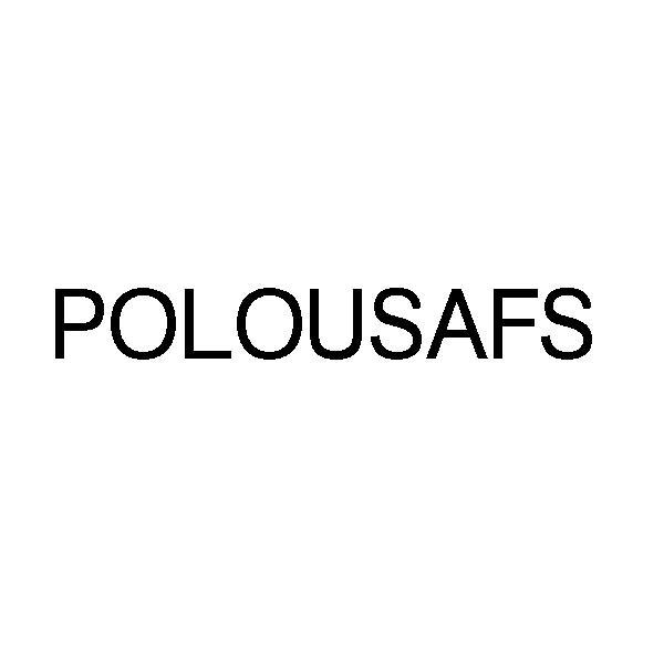 POLOUSAFS