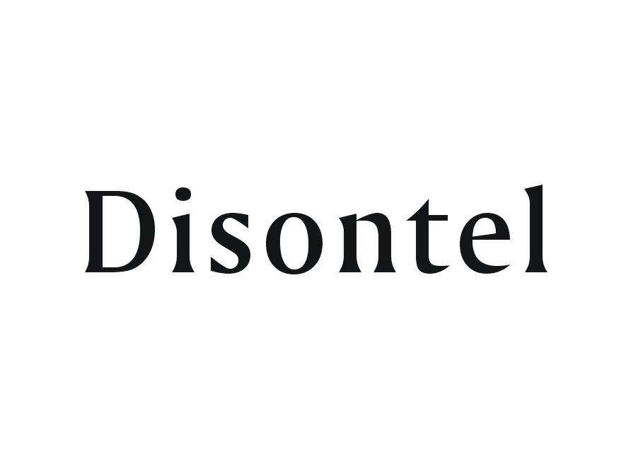 DISONTEL