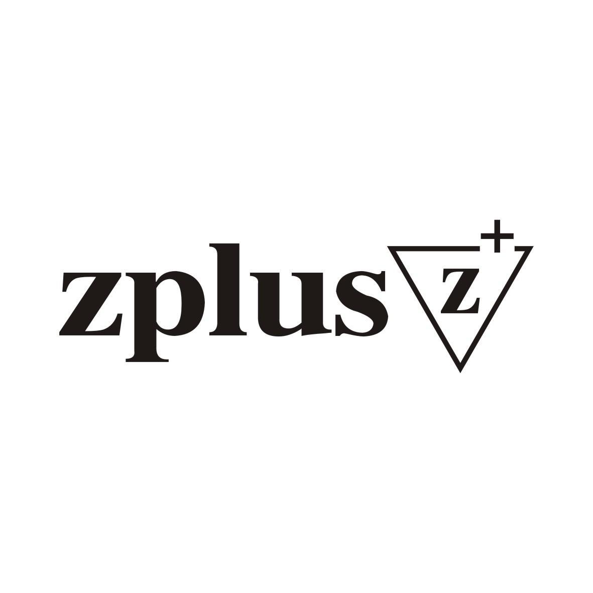 ZPLUS