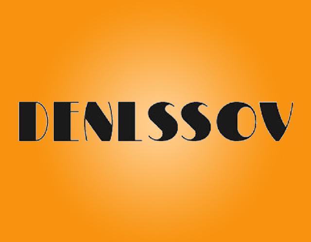 DENLSSOV