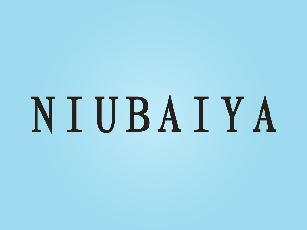 NIUBAIYA