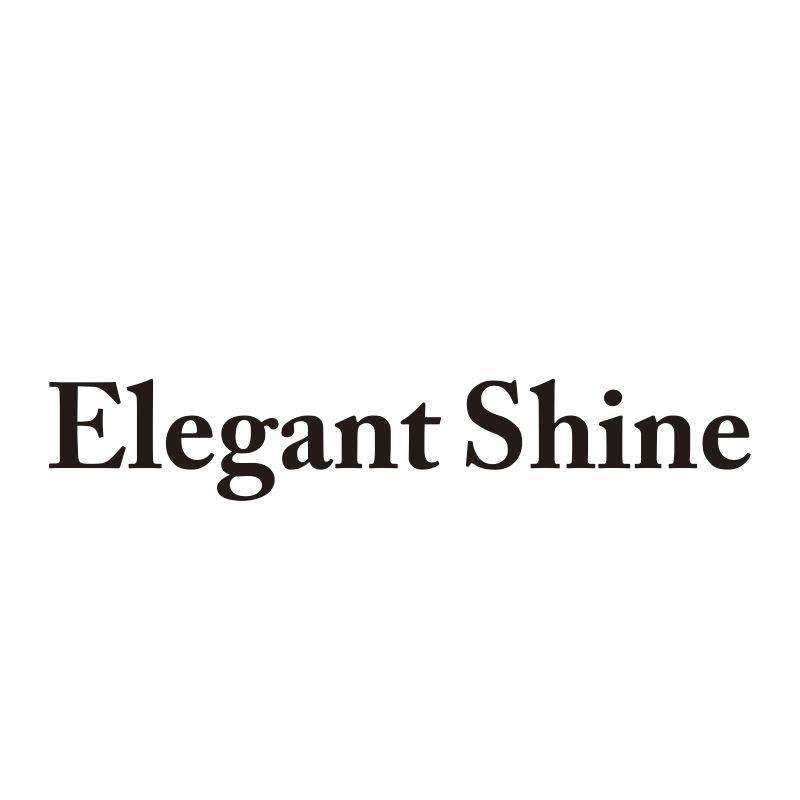 Elegant Shine