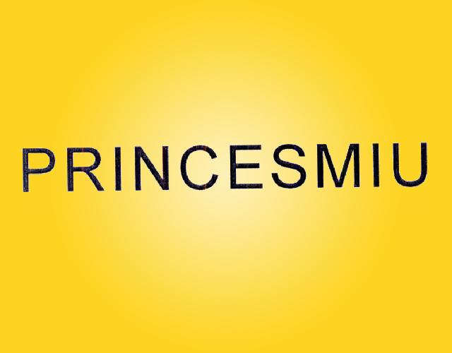 PRINCESMIU