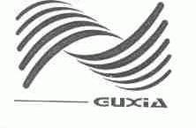 GUXIA