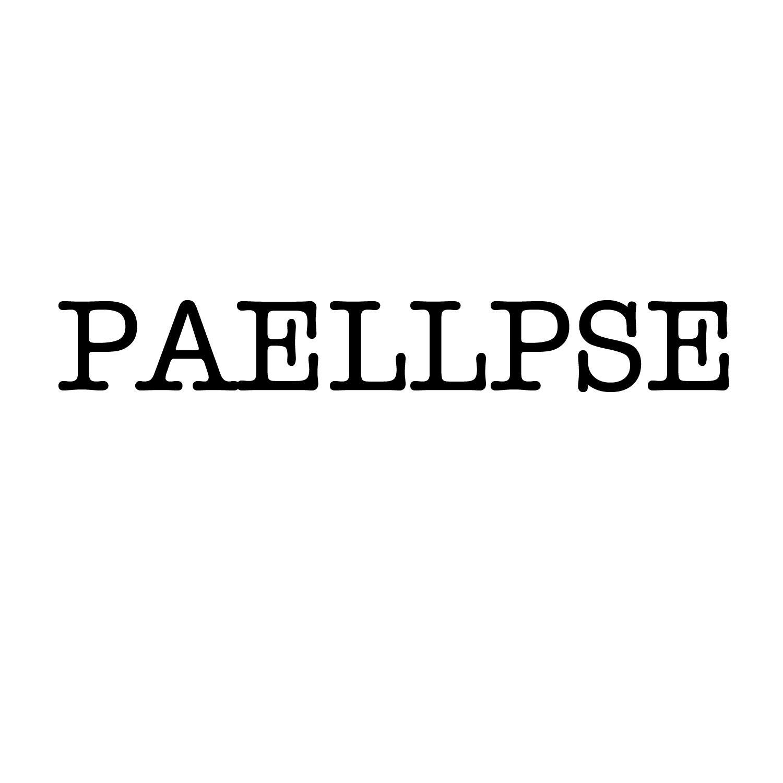 PAELLPSE