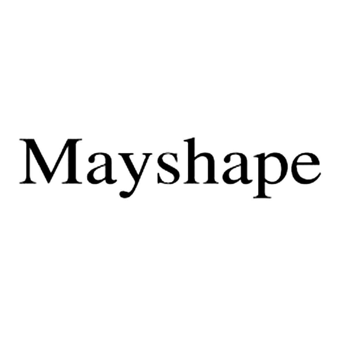 Mayshape