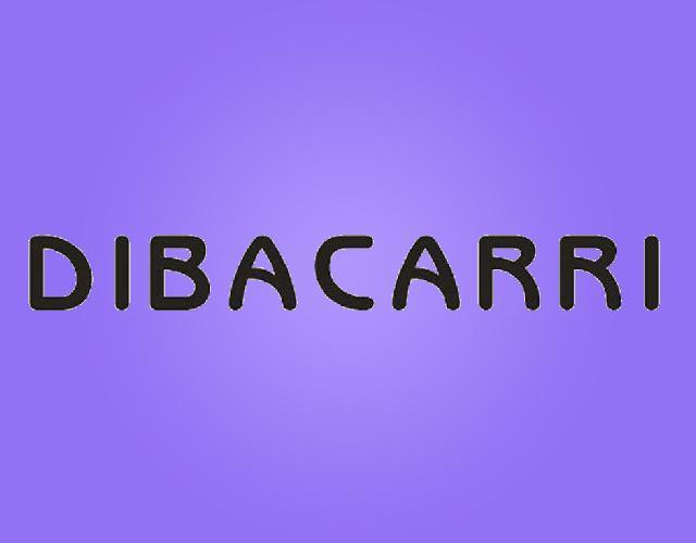DIBACARRI