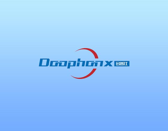 多普仕DOOPHONX