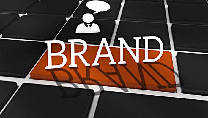 商标的构成有哪些条件限制?