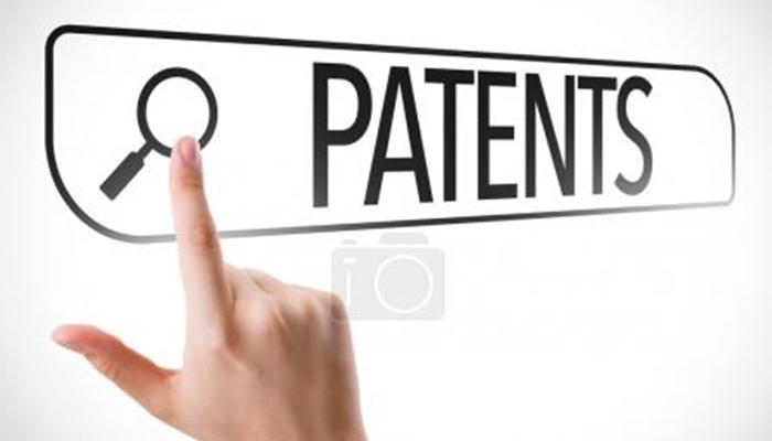 什么是专利权