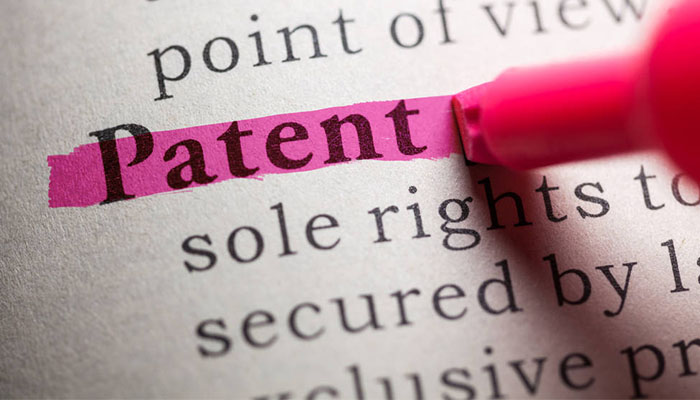 Pct专利申请的费用是怎样的