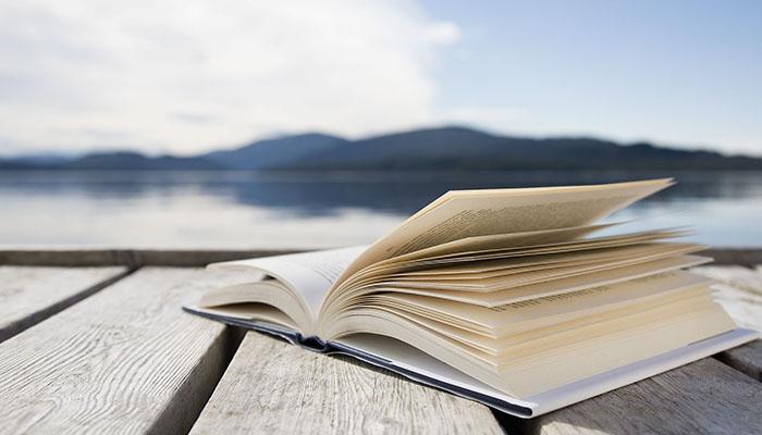 什么是著作權許可使用?