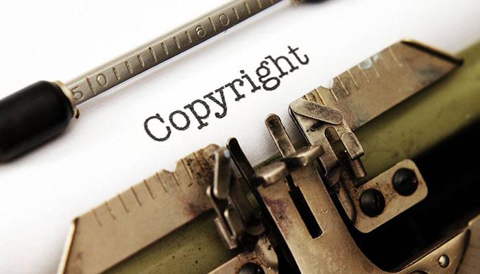 为什么要进行版权登记?