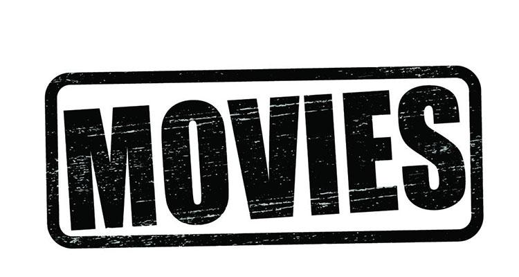 什么是电影作品?电影作品侵权该如何进行赔偿?