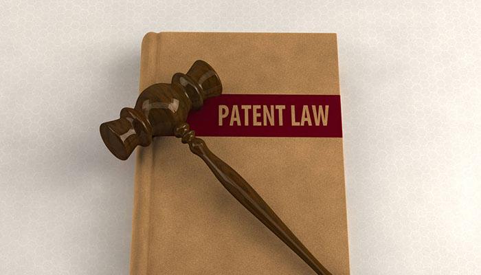如何去请求专利无效呢?专利无效需要哪些材料?