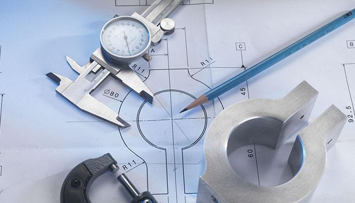 如果想要将专利转让给外国企业手续该如何办理呢?