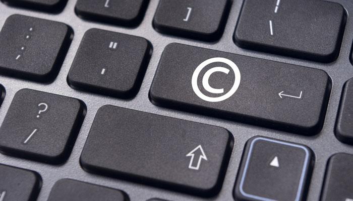 什么是世界版权公约?世界版权公约具体有什么作用?