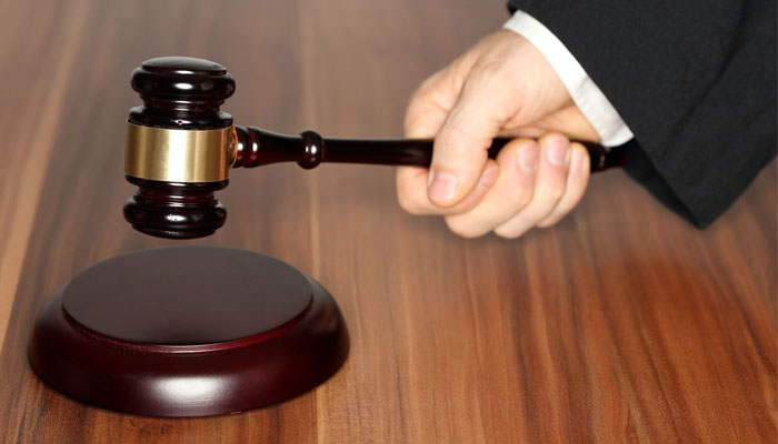 哪些著作权纷争人民法院会受理?著作权维权该怎么进行举证?