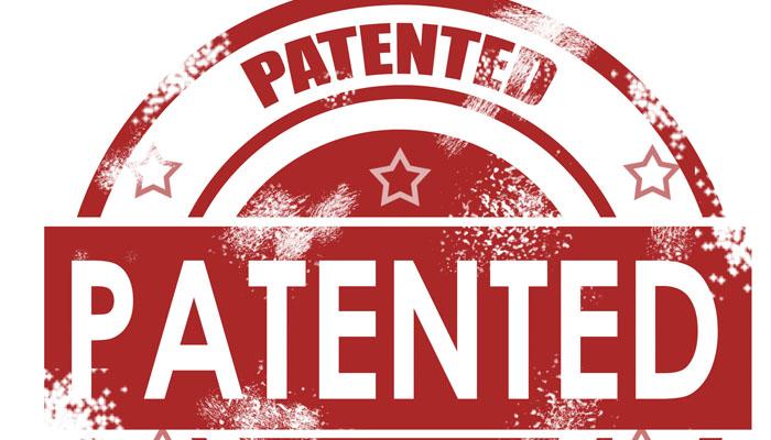 如何理解专利质押?专利质押有哪些特征?
