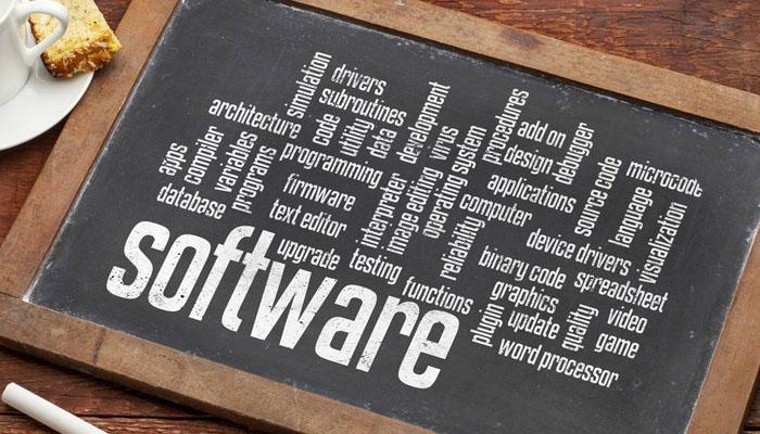 软件著作权登记与专利有什么区别?哪一个比较好?