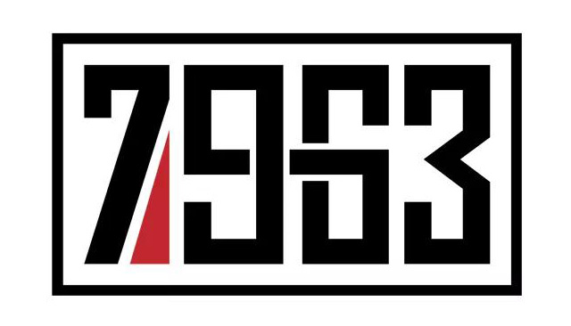 第43类商标转让——7963