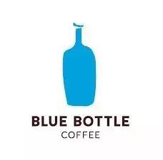 蓝瓶咖啡logo