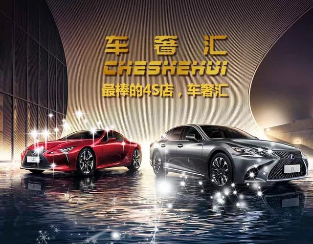 35类广告商业商标——车奢汇CHESHEHUI