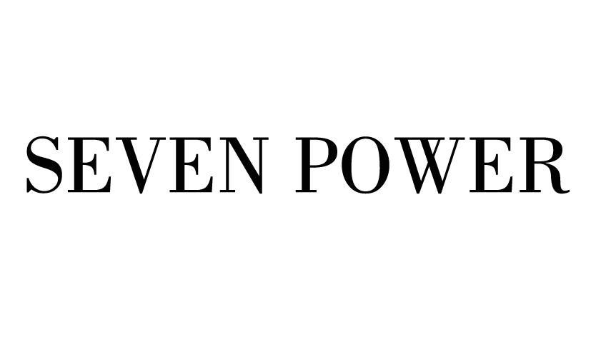 SEVEN POWER