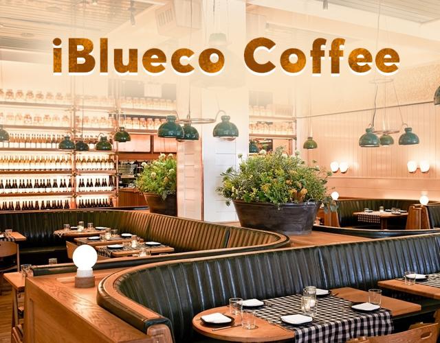 IUKO COFFEE