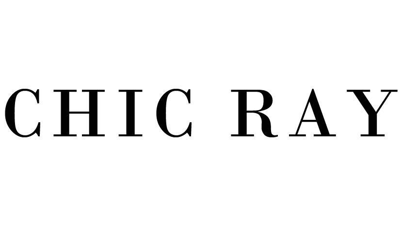CHIC RAY