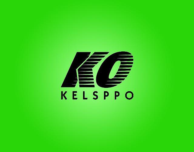 KELSPPO KO