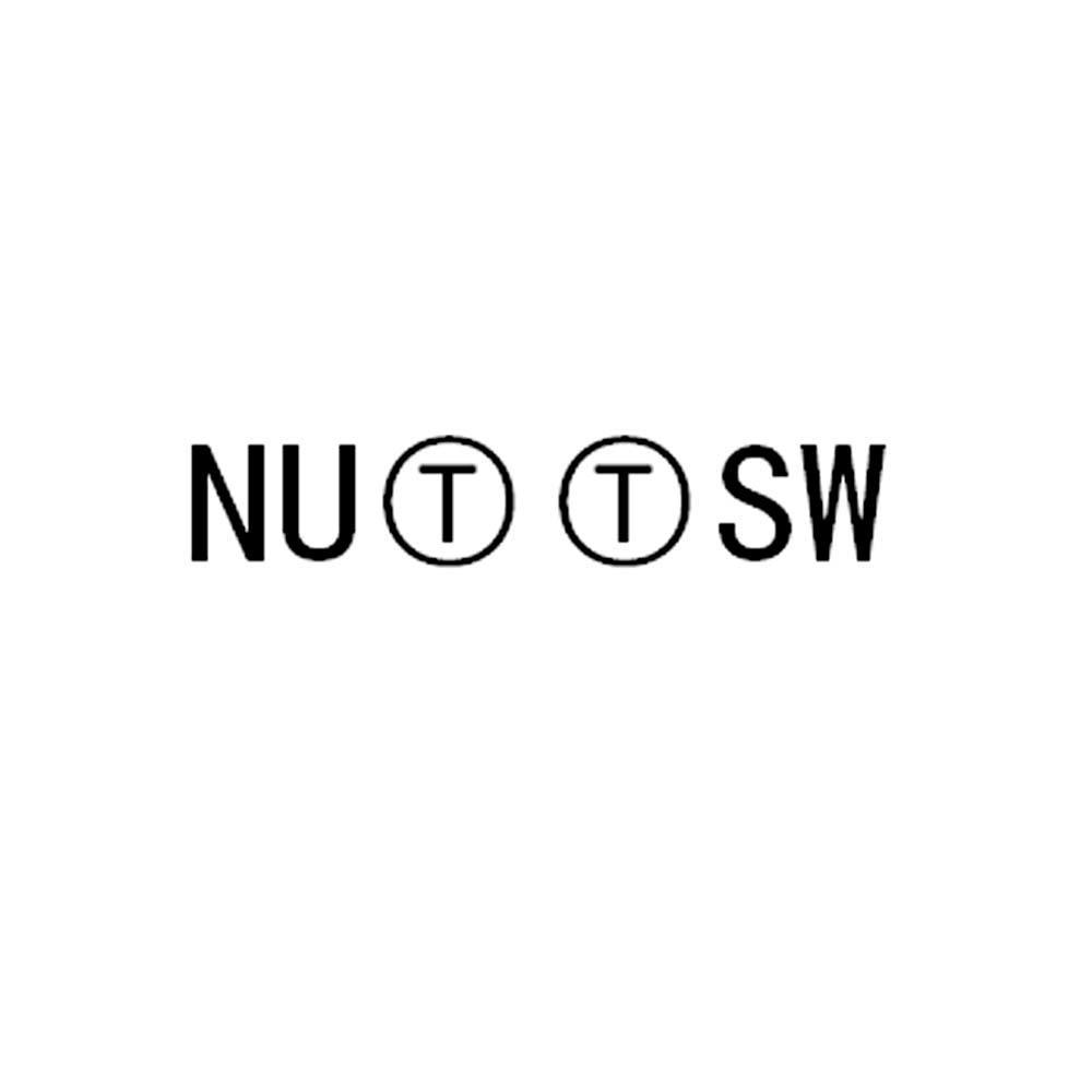 NUT TSW