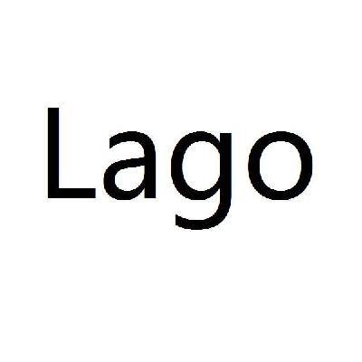 LAGO商标转让