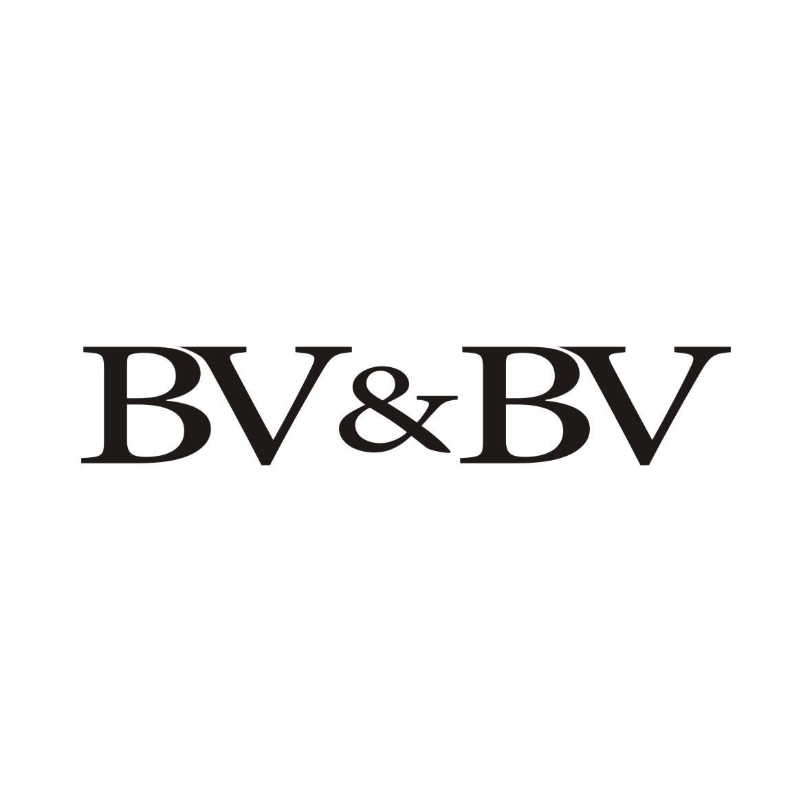 BV&BV