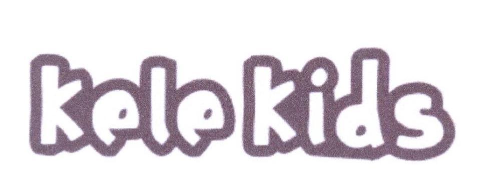 KELEKIDS