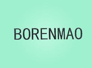 BORENMAO