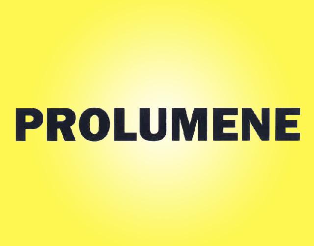 PROLUMENE