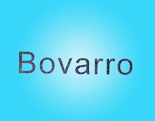 Bovarro