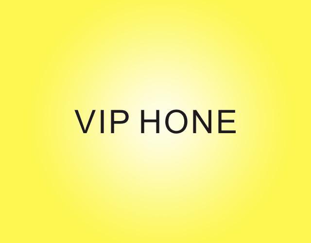 VIP HONE