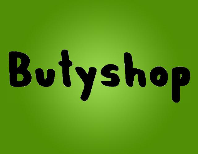 Butyshop