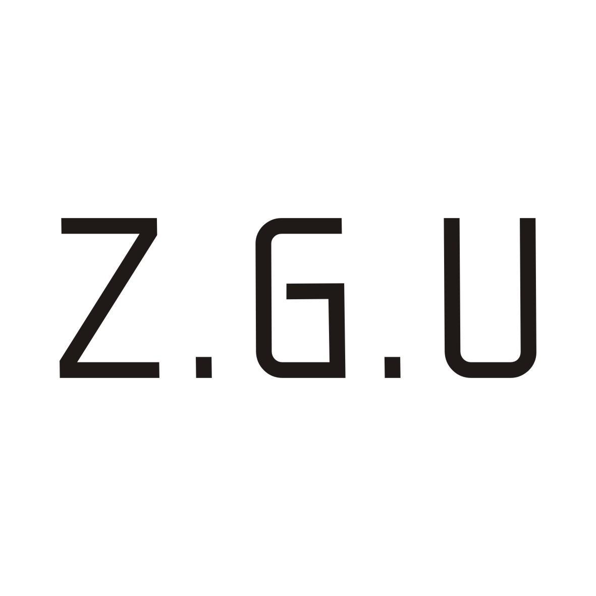 Z.G.U