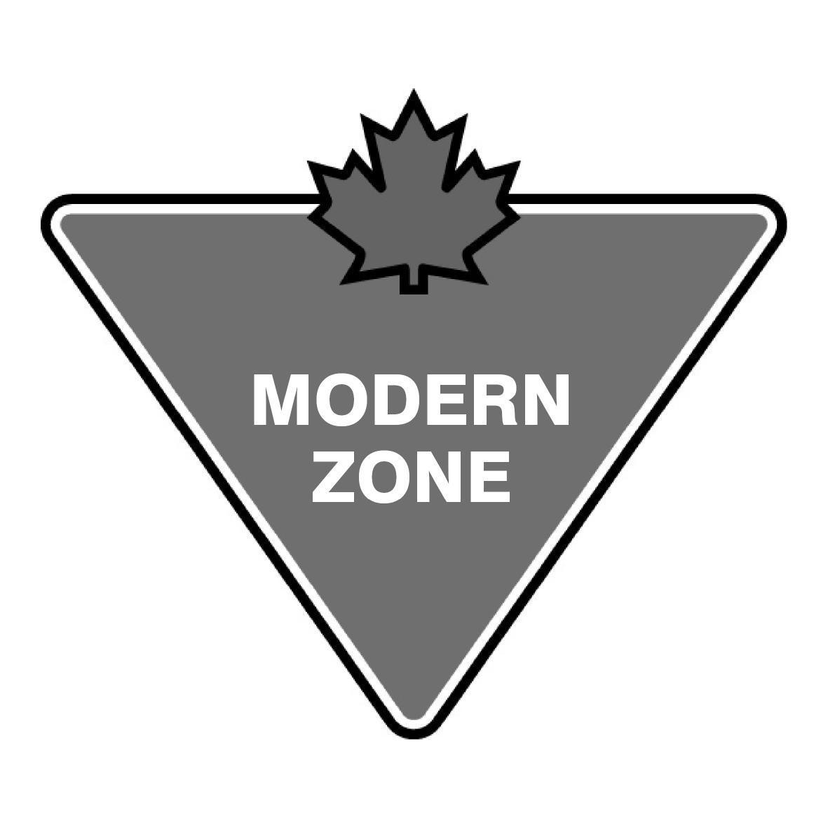 MODERN ZONE