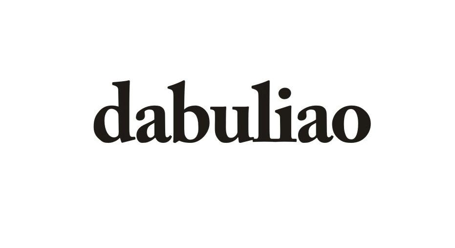 DABULIAO