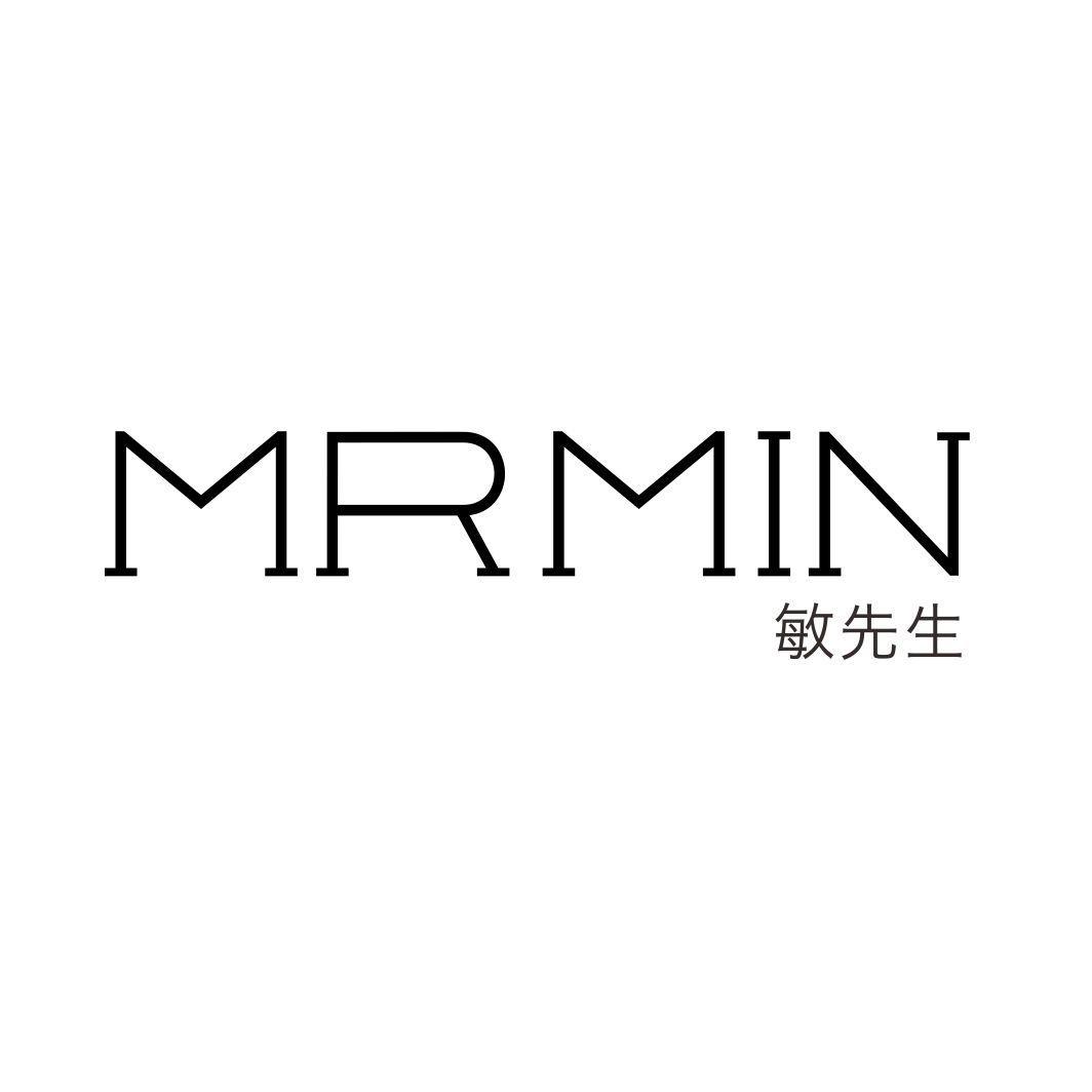 敏先生MRMIN
