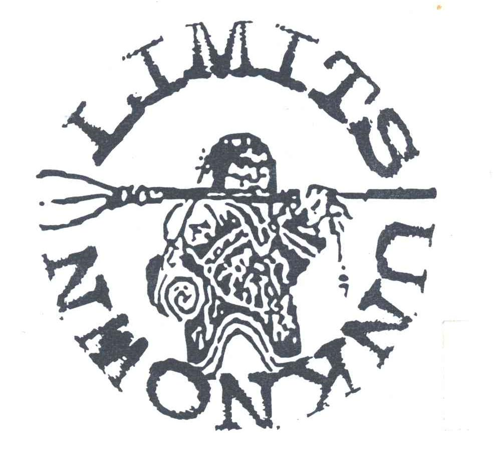 LIMITS UNKNOWN
