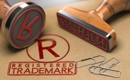 购买商标合适还是自己注册一个商标?关于这几个问题你一定要了解下