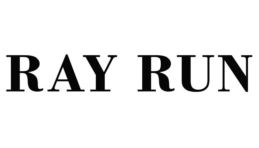RAY RUN