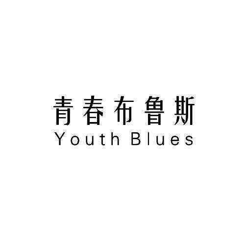 青春布鲁斯YOUTH BLUES