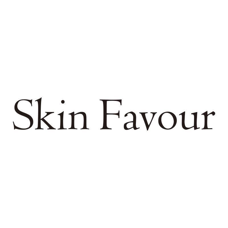 Skin Favour