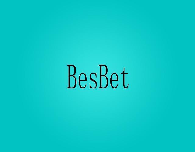 BESBET